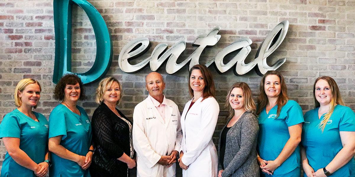 Marana Dental Care